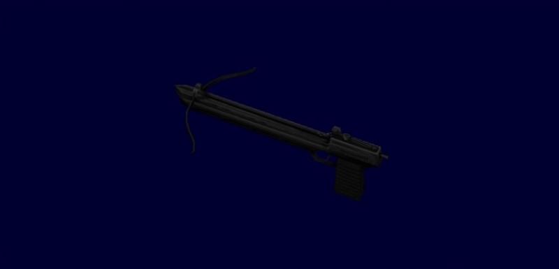 File:CV Bow Gun-1.jpg