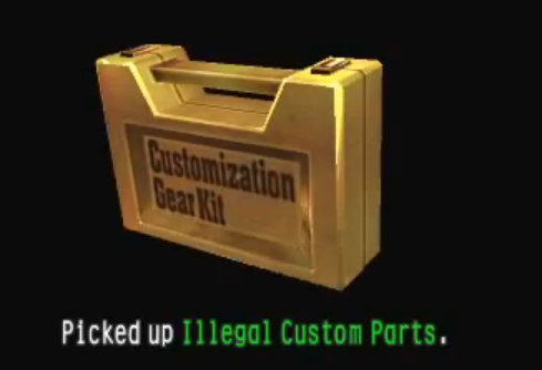 File:Illegal custom parts.png