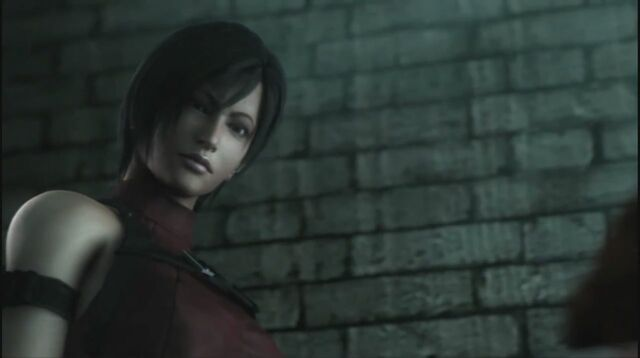File:Resident Evil The Darkside Chronicles - Memory of a Lost City (175).jpg