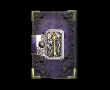 File:Book of curse (back cover).jpg