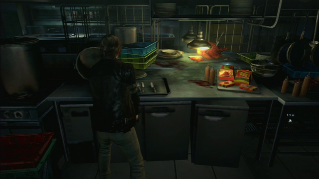 File:RE6 UniGuestRoom-Kitchen 18.png