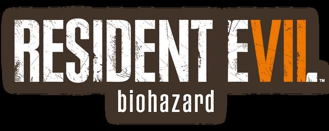 File:Resident Evil 7 logo.png