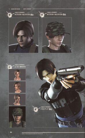 File:Leon models.jpg