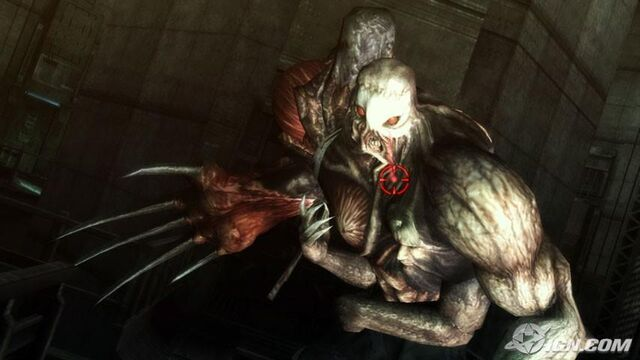 File:Resident-evil-the-darkside-chronicles-20090723113118595.jpg