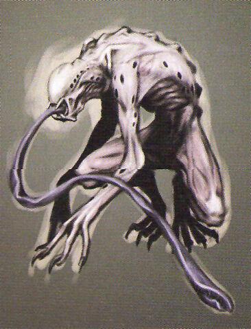 File:Resident evil 5 conceptart 3F7mC.jpg