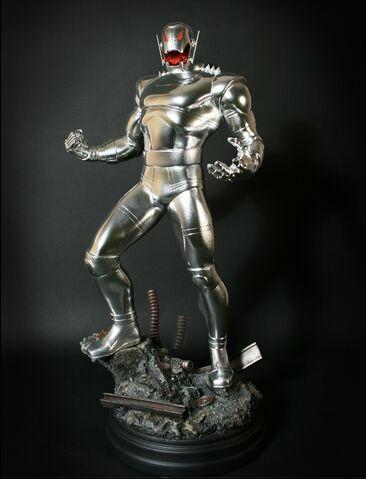 File:Ultron statue.jpg