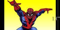 Bowen Designs Spider-Man Action FS