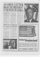 Resistance 2 newspaper 4