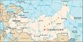 Russia-CIA WFB Map--Tunguska.png