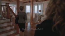 Normal Revenge S01E01 Pilot 720p WEB-DL DD5 1 H 264-TB mkv0438