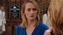 1x01 Lydia