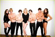 Revenge-cast-photo-shoot-01