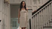 Normal Revenge S01E01 Pilot 720p WEB-DL DD5 1 H 264-TB mkv1317