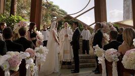 Wedding of Daniel and Emily