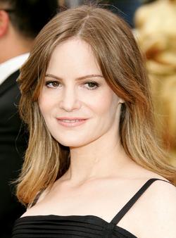 Jennifer Profile