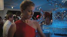 Normal Revenge S01E01 Pilot 720p WEB-DL DD5 1 H 264-TB mkv0103
