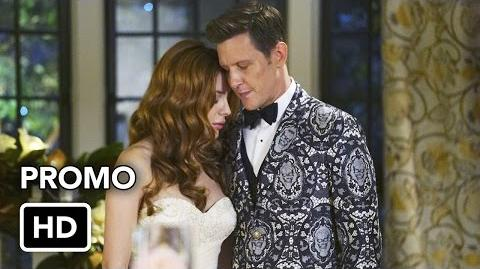 "Revenge 4x14 Promo ""Kindred"" (HD)"