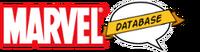 http://marvel.wikia
