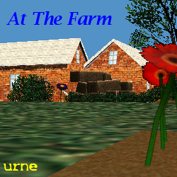 File:At The Farm.png