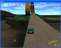 Thumbnail for version as of 09:00, November 9, 2008