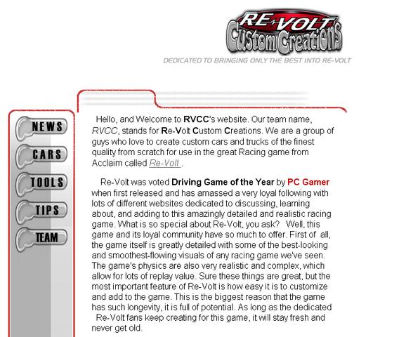 File:Rvcc screenshot.png