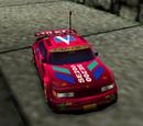 Volken Turbo