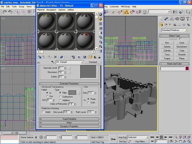 File:3dsMax With ExtendedParams.JPG