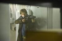 Revolution 1x19-8