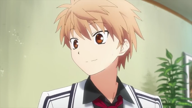 File:Animu Kotarou.png