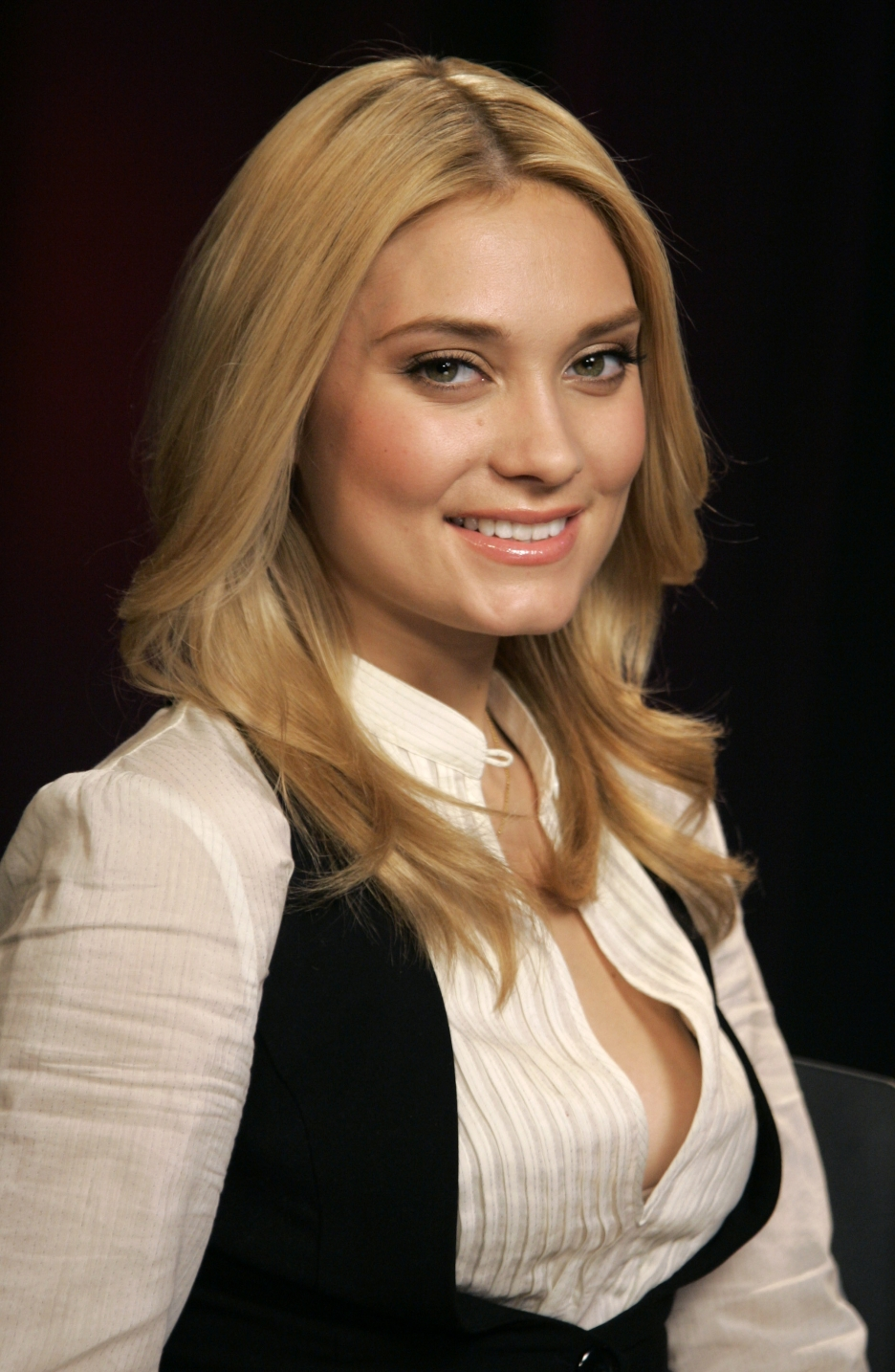 Spencer Grammer | Rick and Morty Wiki | FANDOM powered by ...