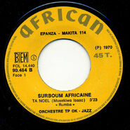 African-90.464-label-A