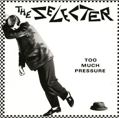 Too Much Pressure C1-1 1000