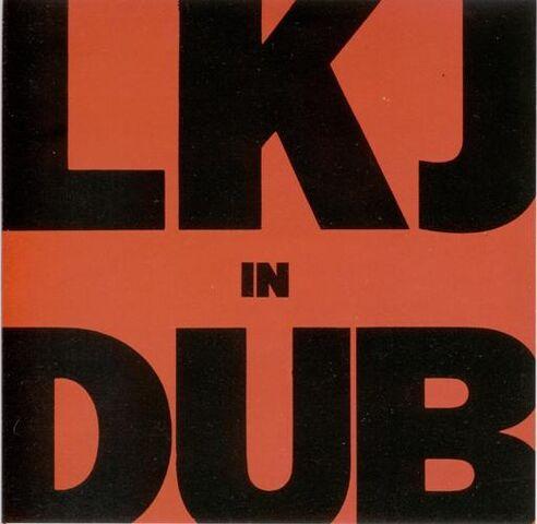 File:LKJ In Dub Cover 500.jpg