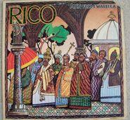 Rico4