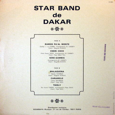 File:Star Band Vol 1 back.jpg