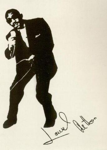 File:The Pioneer Of Jamaican Music IS 500.jpg