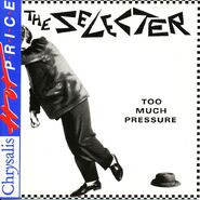 Too Much Pressure C1 1000