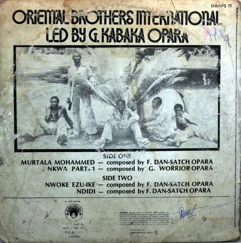 File:Oriental Brothers DWAPS71 back.jpg