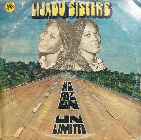 File:Lijadu Sisters DWAPS2089 Horizon Unlimited.jpg