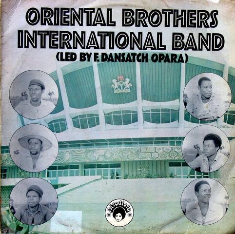 File:Oriental Brothers DWAPS2034 front.jpg
