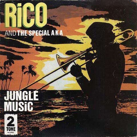 File:Jungle Music 1982 500.jpg