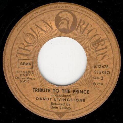 File:Tribute To The Prince L 1980 500.jpg