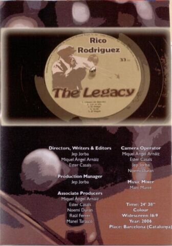 File:The Legacy DVD 2007 T 500.jpg