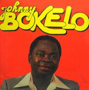 Shakara - 1982 - Johnny Bokelo - A