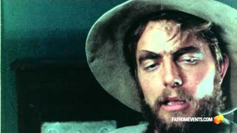 """RiffTrax Live- """"Manos"""" The Hands of Fate"""