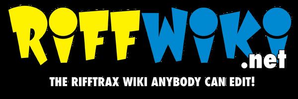 Riffwikilogo17