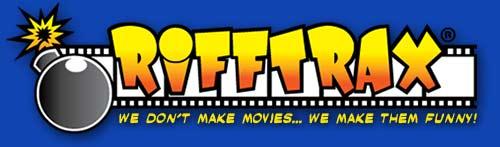 Omegariff logo