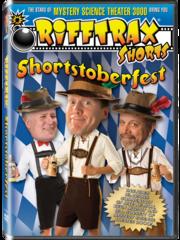 3d shortstoberfest