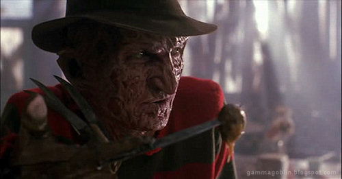 A Nightmare On Elm Street 4 Rifftrax Wiki Fandom