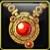 Chronolink Icon